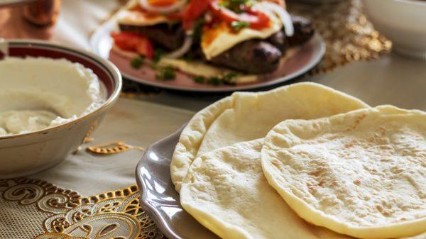 cuisine-orientale
