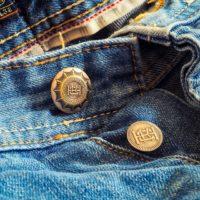 Quel jean pour quelle morphologie ?