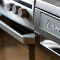 Lave-vaisselle Ikea obligatoire avec la nouvelle cuisine Metod ?