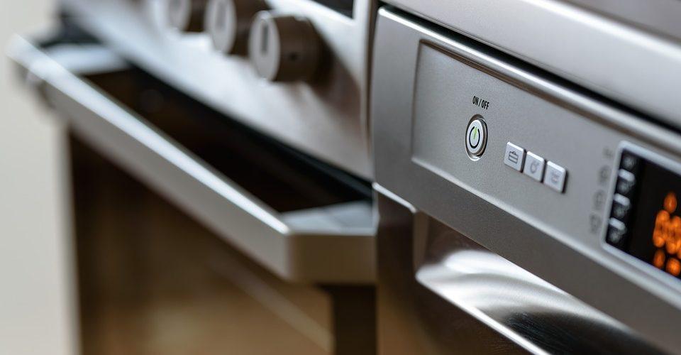 lave-vaisselle-moderne