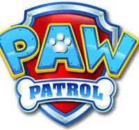 Le spectacle Pat' Patrouille