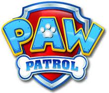 pat-patrouille