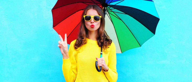 parapluie-demarche-choisir