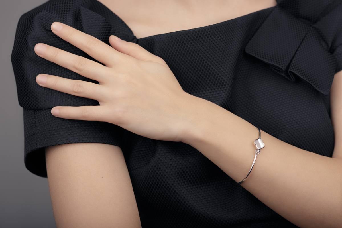 Comment choisir ses bijoux en argent ?