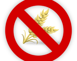danger-blé