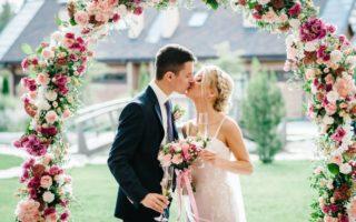 Comment trouver un bon photographe pour son mariage dans la région lyonnaise ?