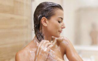 Les conseils pour une routine capillaire saine