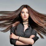 Des astuces qui marchent pour accélérer la pousse des cheveux