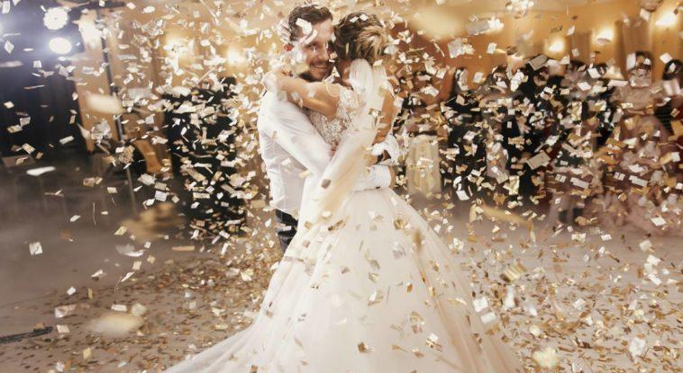 5 bonnes idées pour rendre votre mariage inoubliable