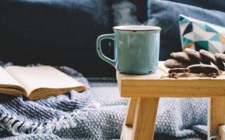 Pourquoi adopter le style cocooning dans nos intérieurs ?
