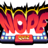 nope-quiz