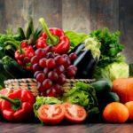L'extracteur de jus, le top pour une alimentation saine et équilibrée