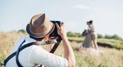 10 spots parisiens pour des photos de mariage sublimes