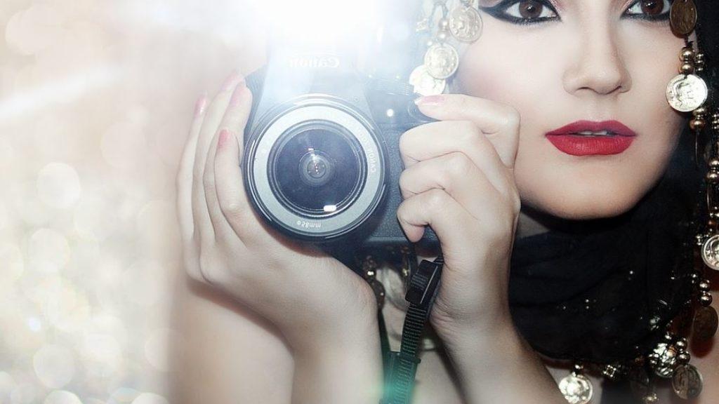 beaute-marocaine
