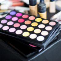 Les 5 marques de cosmétiques les plus puissantes