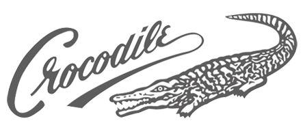 crocodile-company