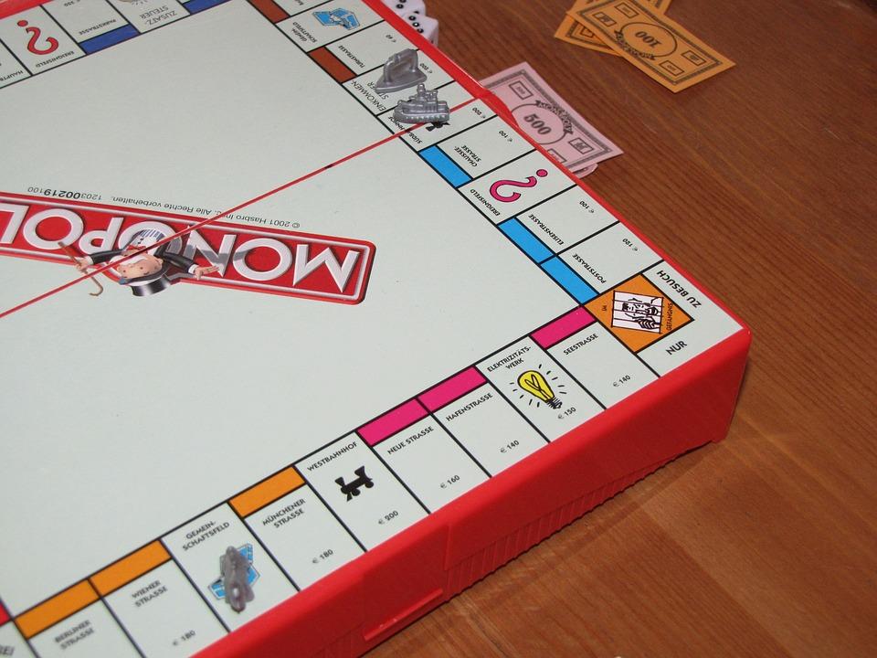 jeux-societe-monopoly