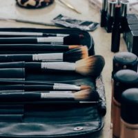 6 blogs maquillage à suivre
