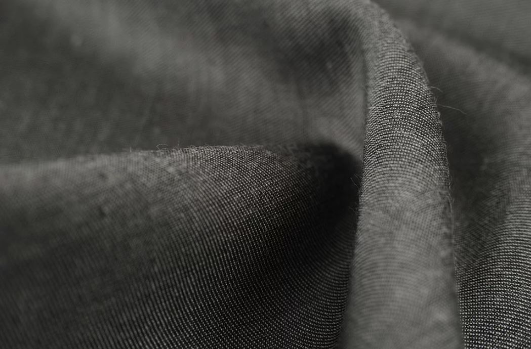 vetement-gris