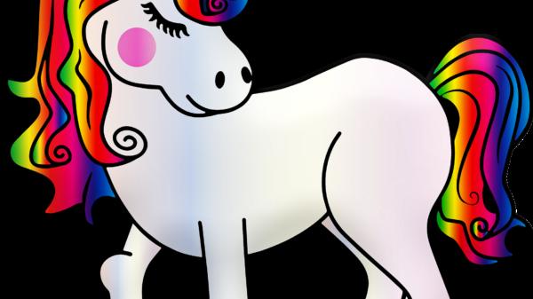 dessin-kawaii-licorne