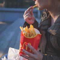 Top 8 des menus Mcdo propre à chaque pays