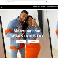 Jeans industry : L'avis des utilisateurs
