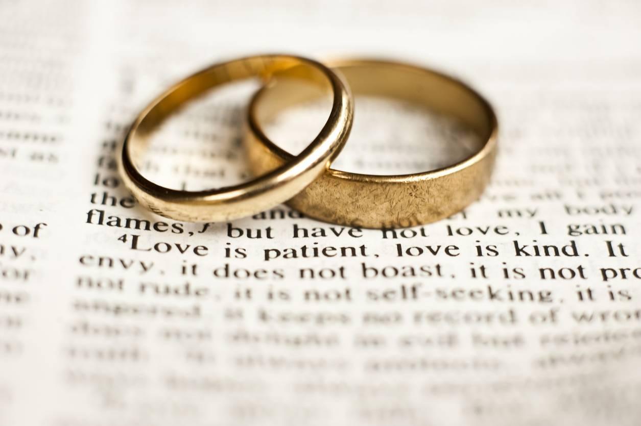mariage cadeaux personnalisés
