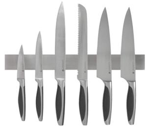 barre-magnetique-couteau