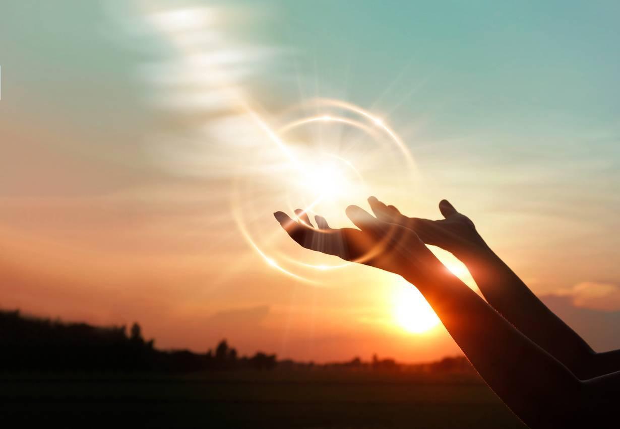 éveil spirituel histoires inspirantes
