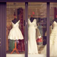 Quand et comment choisir sa robe mariée ? 7 erreurs à éviter