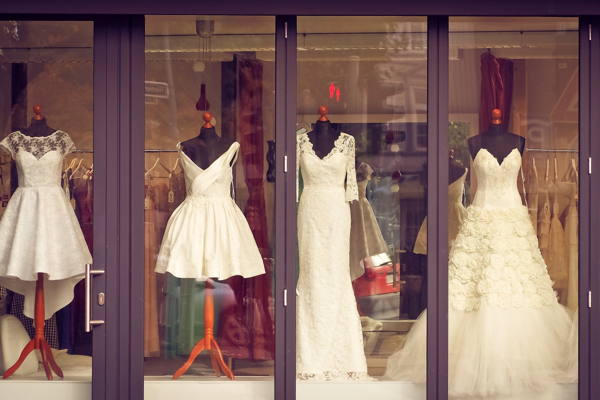 magasin-robe-mariage