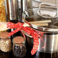20 idées de rangement cuisine