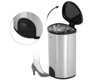poubelle-automatique