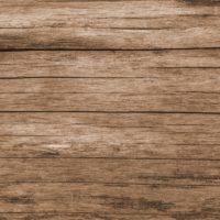 Noces de bois – 5 ans de mariage : Idée Cadeau et Signification