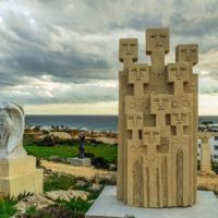 Noces de Chypre – 6 ans de mariage : Idées cadeau et signification