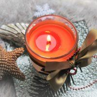 Noces de Cire – 4 ans de mariage : Idée cadeau et signification