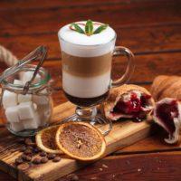 Le café gourmand, ce dessert qui nous fait craquer !