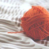 Noces de Laine – 7 ans de mariage : Idées cadeau et Signification