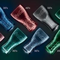 Un verre au Mcdo offert pour les 100 ans de Coca Cola