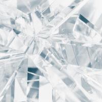 Noces de cristal – 15 ans de mariage : idées cadeaux et signification