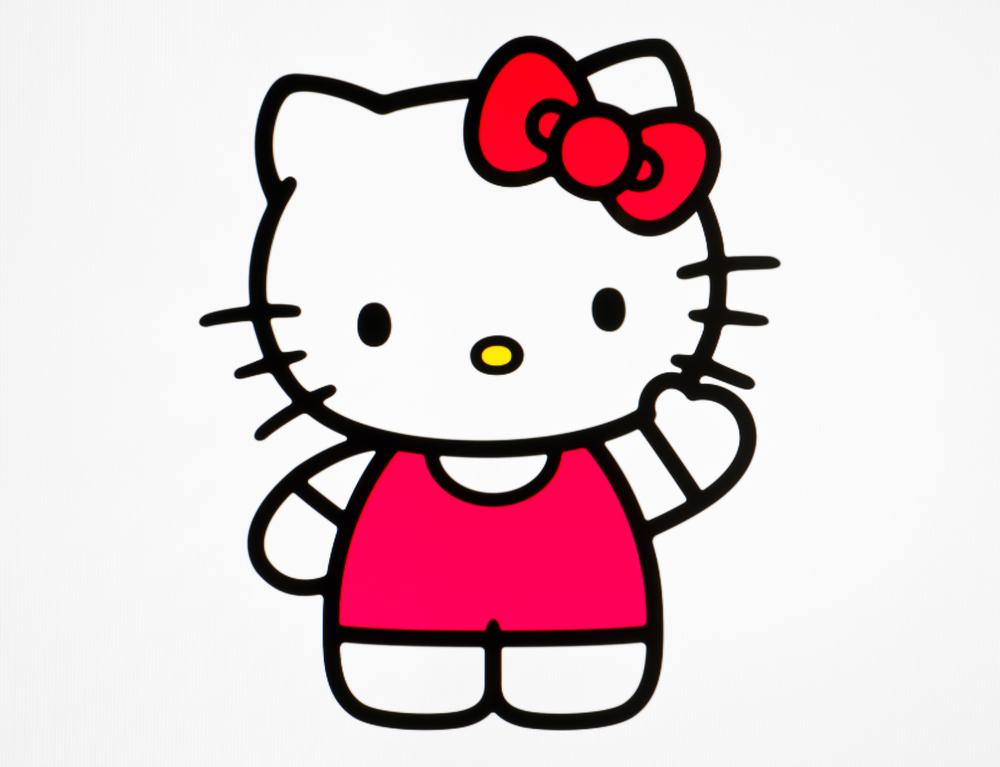 hello-kitty-animal-kawaii