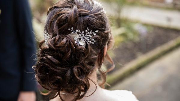 mariage-cheveux-accessoire