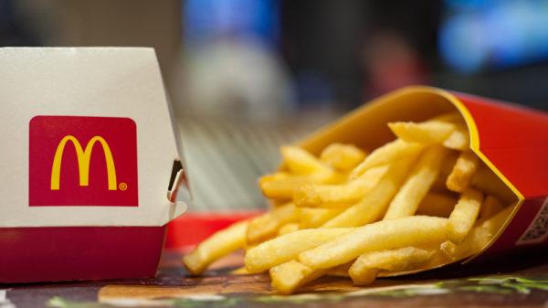 mcdo-burger-frites
