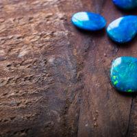 Noces d'opale – 21 ans de mariage : idées cadeaux et signification