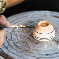 Noces de porcelaine – 20 ans de mariage : idées cadeaux et signification