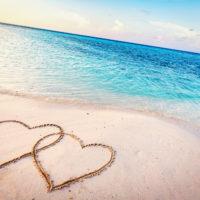 Noces de turquoise – 18 ans de mariage : idées cadeaux et signification