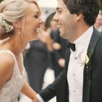 Les raisons de faire appel à un photographe de mariage