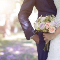 Choisir le thème de votre mariage : nos conseils !