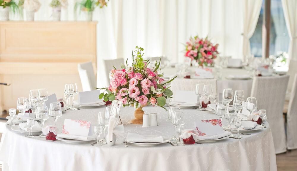 table-deco-mariage