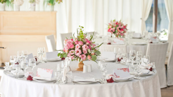 table-deco-mariage